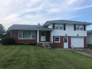 Property for sale at 368 Ludwig Drive, Circleville,  Ohio 43113