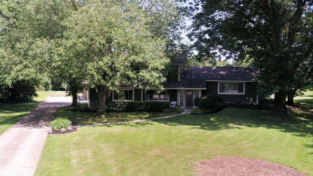 Photo of 5868 Knoll Court, Gahanna, OH 43230
