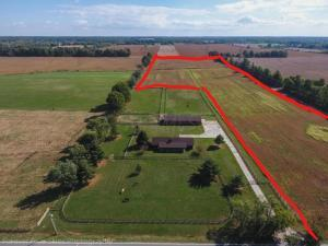 Property for sale at 0 Harlem Road, Westerville,  Ohio 43082