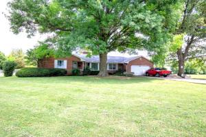 Property for sale at 3220 Brice Road, Canal Winchester,  Ohio 43110