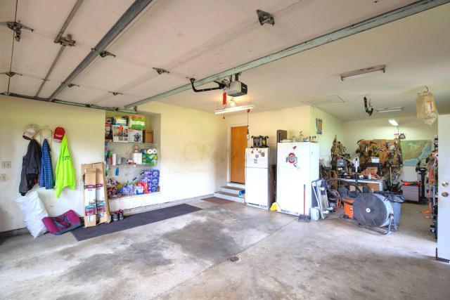 Brice Garage 2