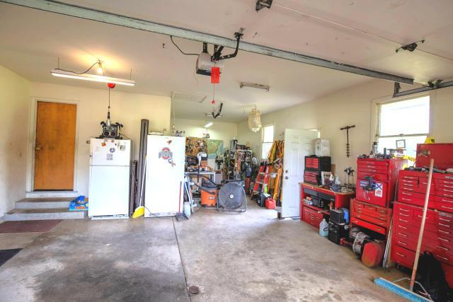 Brice Garage