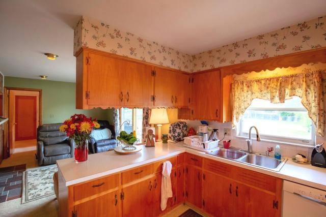 Brice Kitchen 2