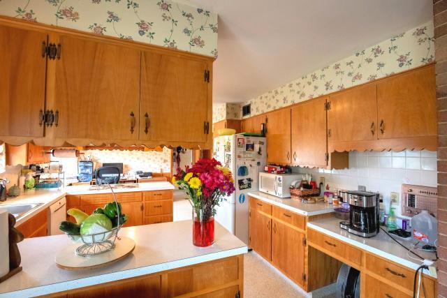 Brice Kitchen 4