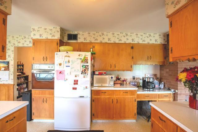 Brice Kitchen 5