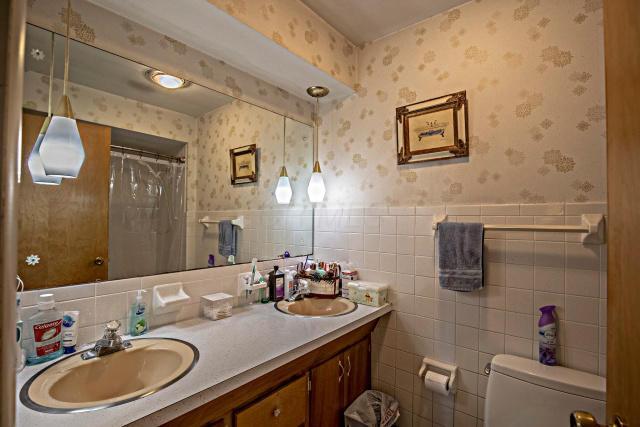 Brice Bath 2
