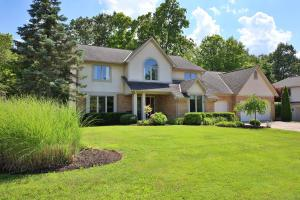 Property for sale at 6371 Lake Trail Drive Drive, Westerville,  Ohio 43082