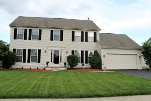 Welcome to 12960 Bentwood Farms Dr.,