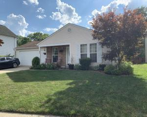 Property for sale at 4947 Dexter Court, Obetz,  Ohio 43207