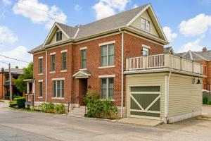 30 W Starr Avenue, Columbus, OH 43201