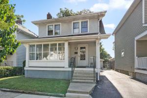 1354 Ashland Avenue, Columbus, OH 43212