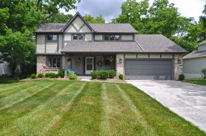 374 S Spring Road, Westerville, OH 43081