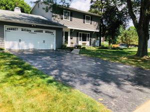 674 Old Coach Road, Westerville, OH 43081