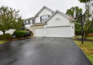 Undefined image of 5011 Winter Creek Drive, Grove City, OH 43123