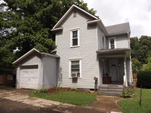 Undefined image of 648 N Mulberry Street, Logan, OH 43138