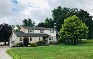 6987 Feder Road, Galloway, OH 43119