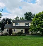 Property for sale at 6987 Feder Road, Galloway,  Ohio 43119