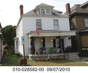 71 Brehl Avenue, Columbus, OH 43222