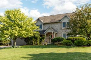 9568 Northchester Drive, Pickerington, OH 43147