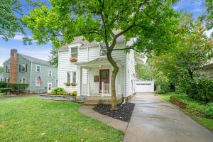 544 E Torrence Road, Columbus, OH 43214