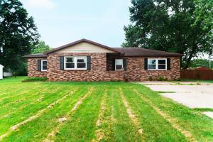 Property for sale at 89 Goodale Drive, Chillicothe,  Ohio 45601