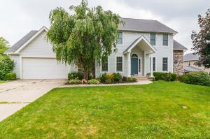 Undefined image of 1315 Willow Oak Court, Heath, OH 43056