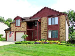 Admirable Gahanna Columbus Oh Homes For Sale Columbus Oh Real Estate Best Image Libraries Sapebelowcountryjoecom