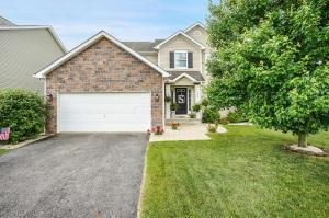 Undefined image of 4449 Butler Farms Drive, Columbus, OH 43207