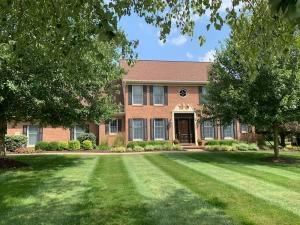Property for sale at 126 Brennan Drive, Granville,  Ohio 43023