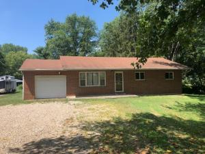Property for sale at 2719 N Court Street, Circleville,  Ohio 43113