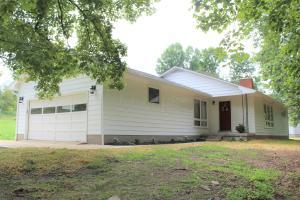 Property for sale at 1824 Lunbeck Road, Chillicothe,  Ohio 45601