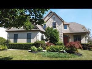Property for sale at 7132 Brodie Boulevard, Dublin,  Ohio 43017