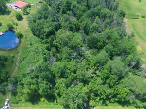 Property for sale at 0 Dent Road, Sunbury,  Ohio 43074