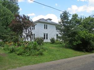Property for sale at 7755 Liberty Church Road, Johnstown,  Ohio 43031