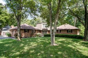 8054 Jefferson Drive, Canal Winchester, OH 43110