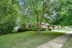 Undefined image of 2412 Willis Road, Dublin, OH 43016