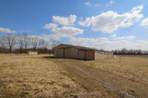 Property for sale at 0 N Old 3c Road, Sunbury,  Ohio 43074