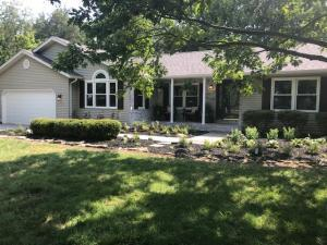 Undefined image of 6685 Condit Road, Centerburg, OH 43011