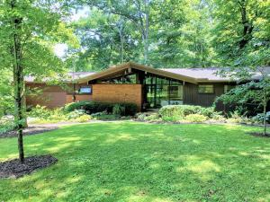 Property for sale at 10791 Parkwood Drive, Galloway,  Ohio 43119