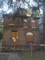 396 Stoddart Avenue, Columbus, OH 43205