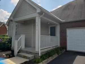 6211 Fairway Lane, Canal Winchester, OH 43110