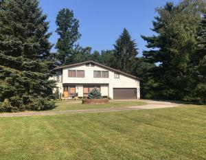 4425 Evergreen Road NW, Carroll, OH 43112