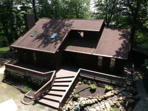 Property for sale at 5215 Cherry Bottom Road, Gahanna,  Ohio 43230