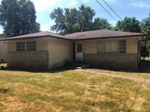 Property for sale at 2599 Mock Road, Columbus,  Ohio 43219