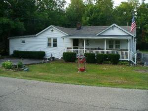Property for sale at 1350 Grandview Avenue, Heath,  Ohio 43056