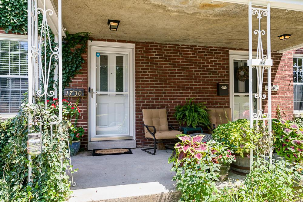 Photo of 1730 Ashland Avenue, Upper Arlington, OH 43212