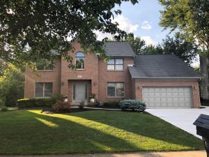 Property for sale at 905 Old Pine Drive, Gahanna,  Ohio 43230