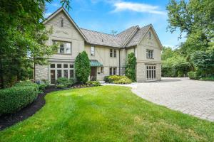 Property for sale at 2559 Tremont Road, Upper Arlington,  Ohio 43221