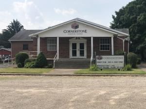 Property for sale at 701 E Main Street, Circleville,  Ohio 43113