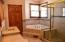 11267 Cedar Creek Drive NW, Canal Winchester, OH 43110